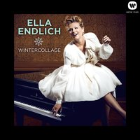 Wintercollage — Ella Endlich