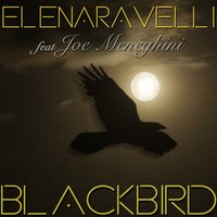 Blackbird — Glee Cast, Elena Ravelli, Joe Meneghini