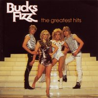 The Greatest Hits — Bucks Fizz