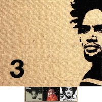Boxed Set Collection — Ben Harper