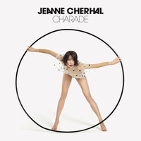 Charade — Jeanne Cherhal