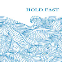Hold Fast — Jeff Foote