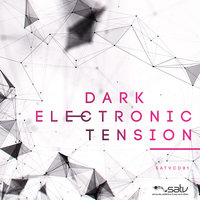 Dark Electronic Tension — сборник