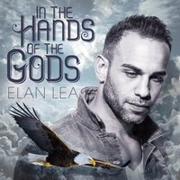 In the Hands of the Gods — Elan Lea