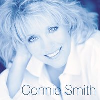 Connie Smith — Connie Smith