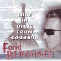 Love in Diese from Gouraya — Farid Benahmed