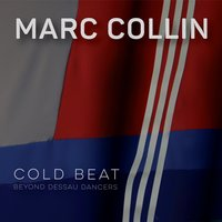 Cold Beat — Marc Collin