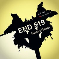 HooverHum — END 519