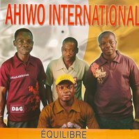 Équilibre — Ahiwo International