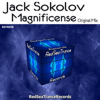Magnificense - Single — Jack Sokolov