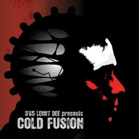 Cold Fusion — Lenny Dee