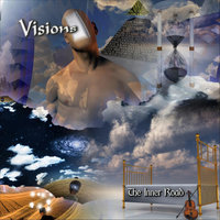 Visions — The Inner Road