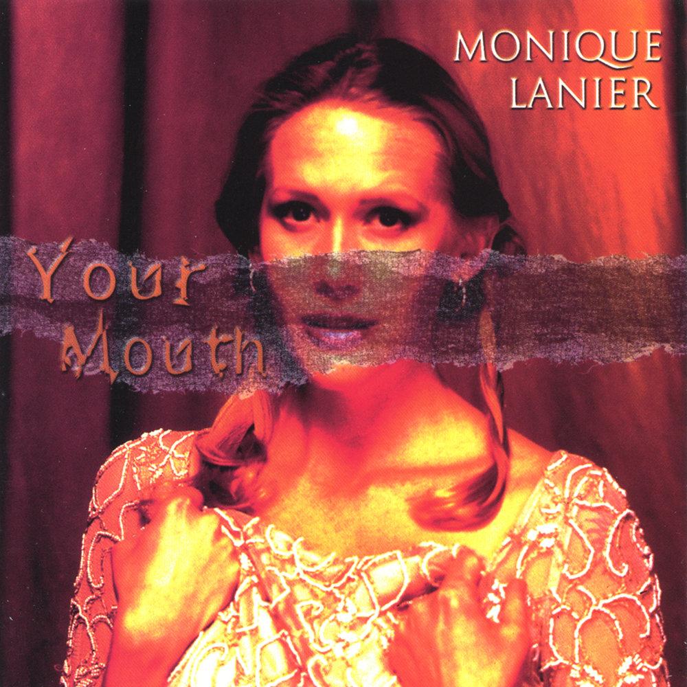 Watch Monique Lanier video