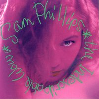 The Indescribable Wow — Sam Phillips