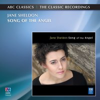 Song of the Angel — Andrew Lloyd Webber, Michael Nyman, Бенджамин Бриттен, Howard Goodall, Geoffrey Burgon, John Tavener