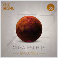 CRUX Greatest Hits Vol. 5 - Evolution — сборник