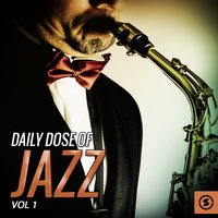 Daily Dose of Jazz, Vol. 1 — Irving Berlin