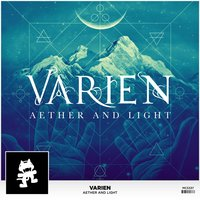 Aether and Light — Varien