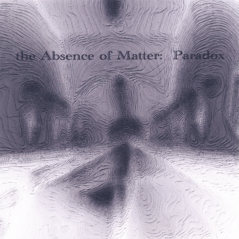 the absence of passion Via: daily prompt - symptom should a slump be considered an absence of passion i was watching bones earlier episode 10 of season 12, the radioactive panthers in the party.