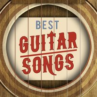 Best Guitar Songs — Best Guitar Songs
