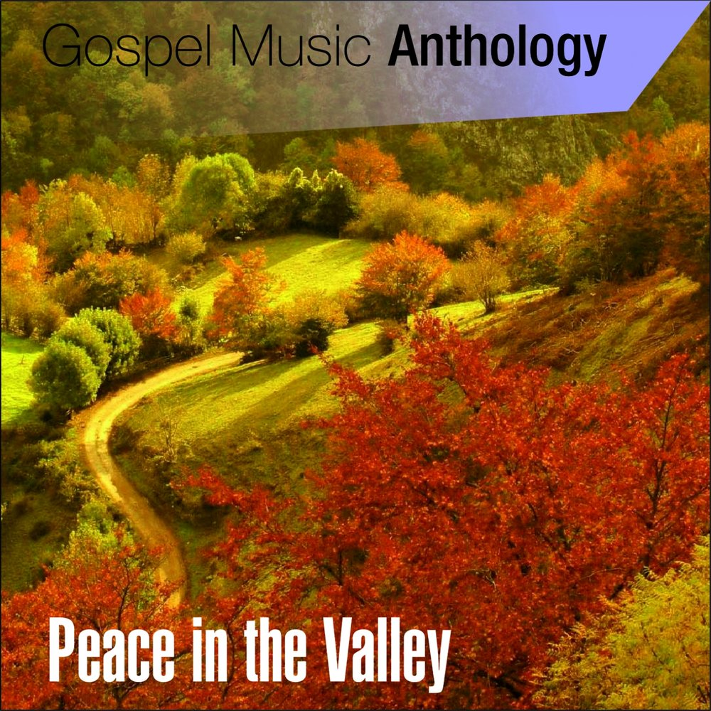 peace valley To link to this object, paste this link in email, im or document to embed this object, paste this html in website.