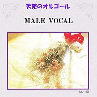 Male Vocal — Angel's music box