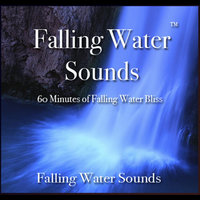 Water Fall Sounds - 60 Minutes of Water Fall Bliss — Nelson May