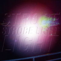 Strobelight — Dj Wool