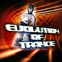 Evolution Of Trance — сборник