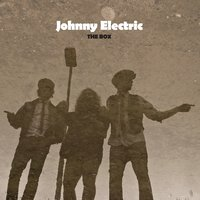 The Box — Johnny Electric