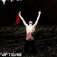 Nifters — Nifters