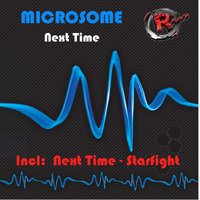 Next Time — Microsome