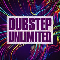 Dubstep Unlimited — сборник
