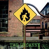 The Uncanny — Run to Water