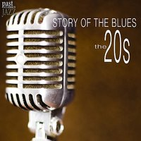 Story of the Blues - The 20s — сборник