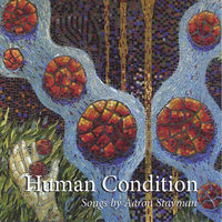 Human Condition — Aaron Stayman