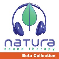 Relaxing and Inspiring Sound Therapy Beta 1 — Natura Sound Therapy
