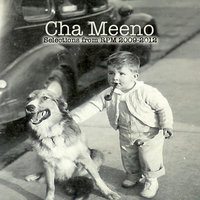 Selections from R.P.M. 2009-2012 — Cha Meeno