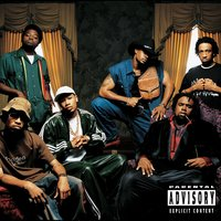 Sick & Tired — Nappy Roots
