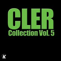 Cler Collection, Vol. 5 — Cler