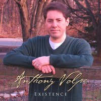 Existence — Anthony Volpe