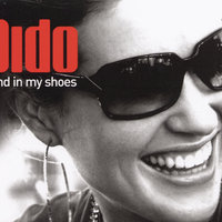 Dance Vault Mixes - Sand In My Shoes/Don't Leave Home — Dido