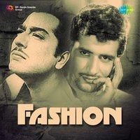 Fashion — Hemant Kumar