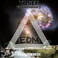 Evolutionary — Yosef