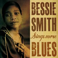 Bessie Smith Sings More Blues — Ирвинг Берлин, Bessie Smith