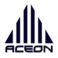 Waterfall — Aceon