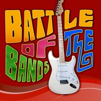 Battle Of The Bands — The Grass Roots