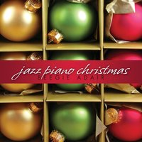 Jazz Piano Christmas — Beegie Adair