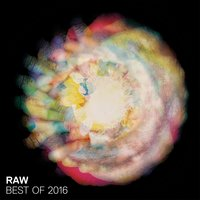 Best of Raw 2016 — Kaiserdisco, Richie Santana, Landmark, Carlo Ruetz, Alex Mine, D-Deck