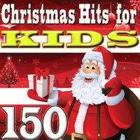 150 Christmas Hits for Kids — сборник